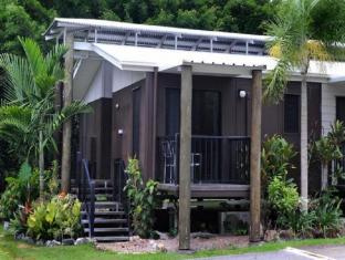 BIG4 Airlie Cove Resort and Caravan Park