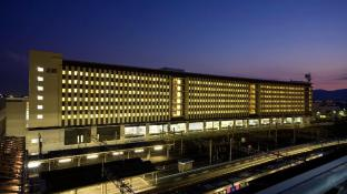 10 Best Kyoto Hotels: HD Photos + Reviews of Hotels in Kyoto, Japan