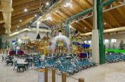Great Wolf Lodge - Colorado Springs Co