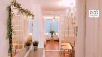 #1 Hongdae Amy house (2 Rooms)