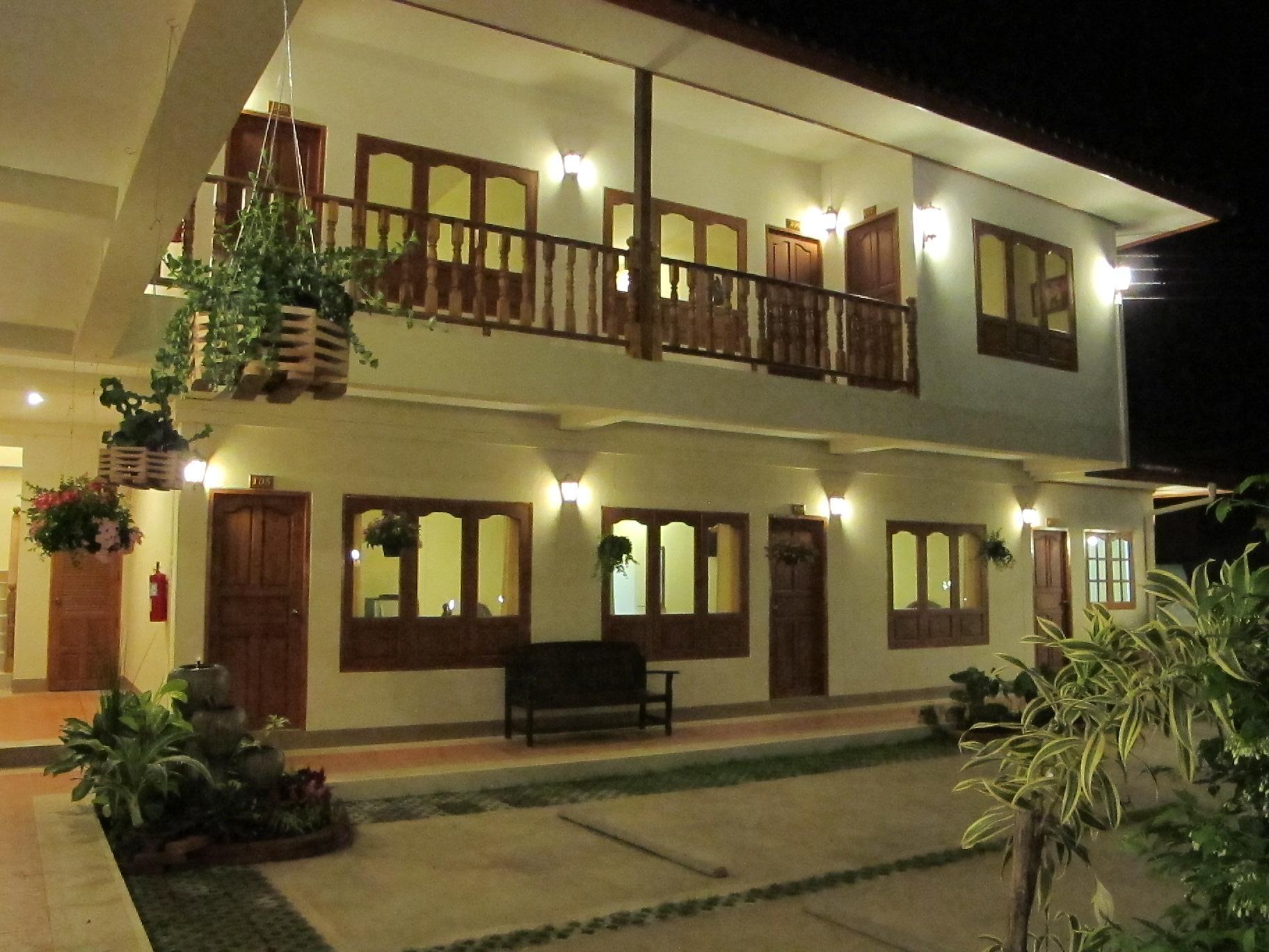 10 best nan hotels hd photos reviews of hotels in nan thailand rh agoda com