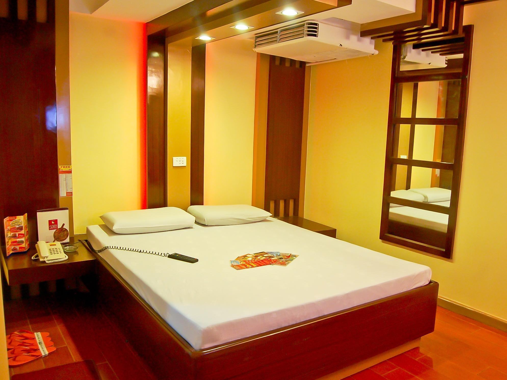 Hotel Sogo Cebu In Philippines Room Deals Photos Amp Reviews