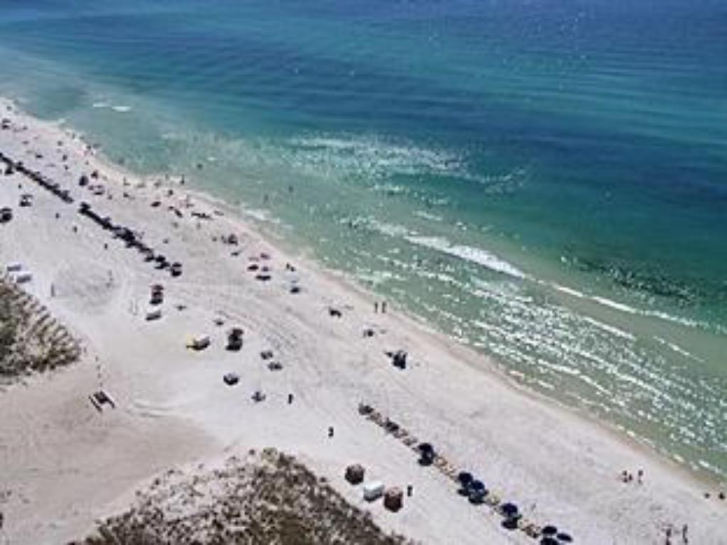 playa Sunrise Beach Resort by Wyndham Vacation Rentals