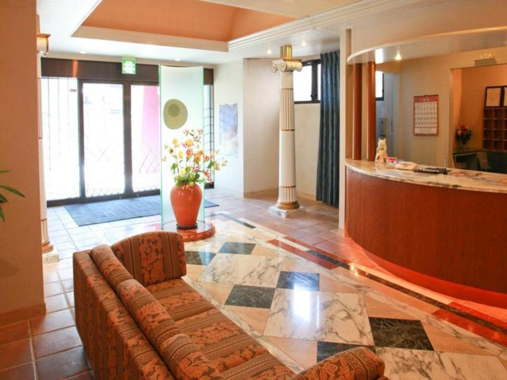 Hotel Grand Bach Kyoto Best Price On Hotel Sasarindou In Kyoto Reviews