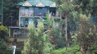 Ranmal Tea Plantation Bungalow