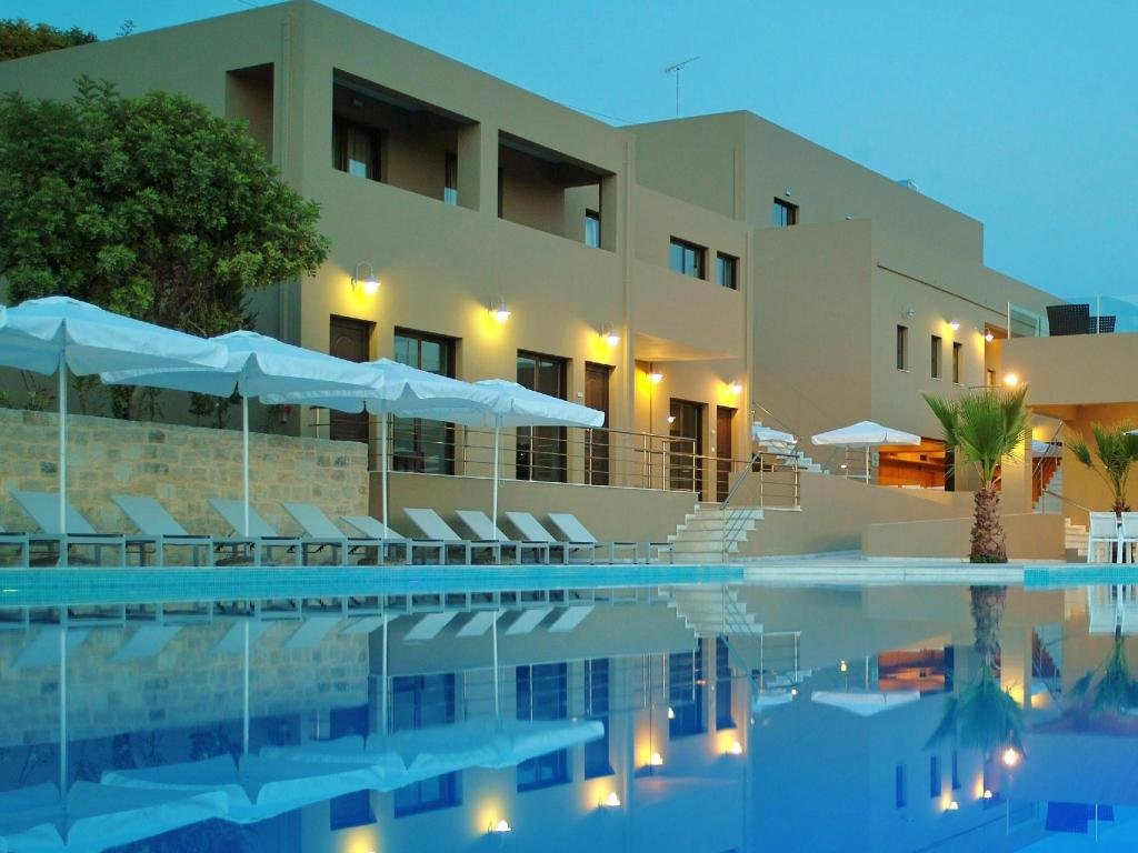 Rimondi Grand Resort & Spa