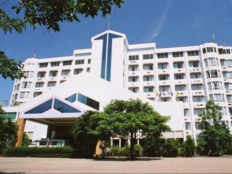 thepnakorn hotel in buriram room deals photos reviews rh agoda com