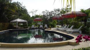 Swiss Orchid Private Bungalow Resort (Pet-friendly)