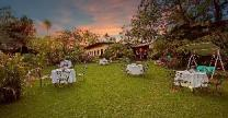 Hill 'N' You by Ashoka- A Boutique Garden Resort