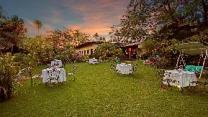 Hill 'N' You - A Boutique Garden Resort