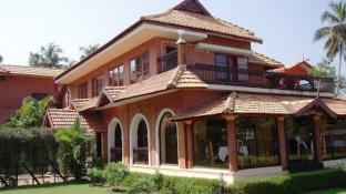 The River Retreat Heritage Ayurvedic Resort