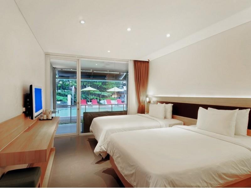 bumi bandhawa hotel room deals reviews photos bandung indonesia rh agoda com