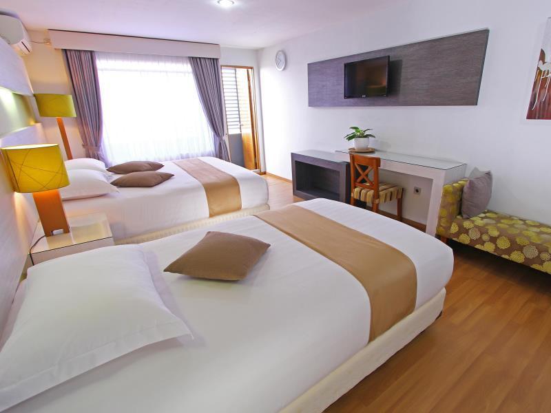 accordia dago hotel bandung room deals reviews photos indonesia rh agoda com