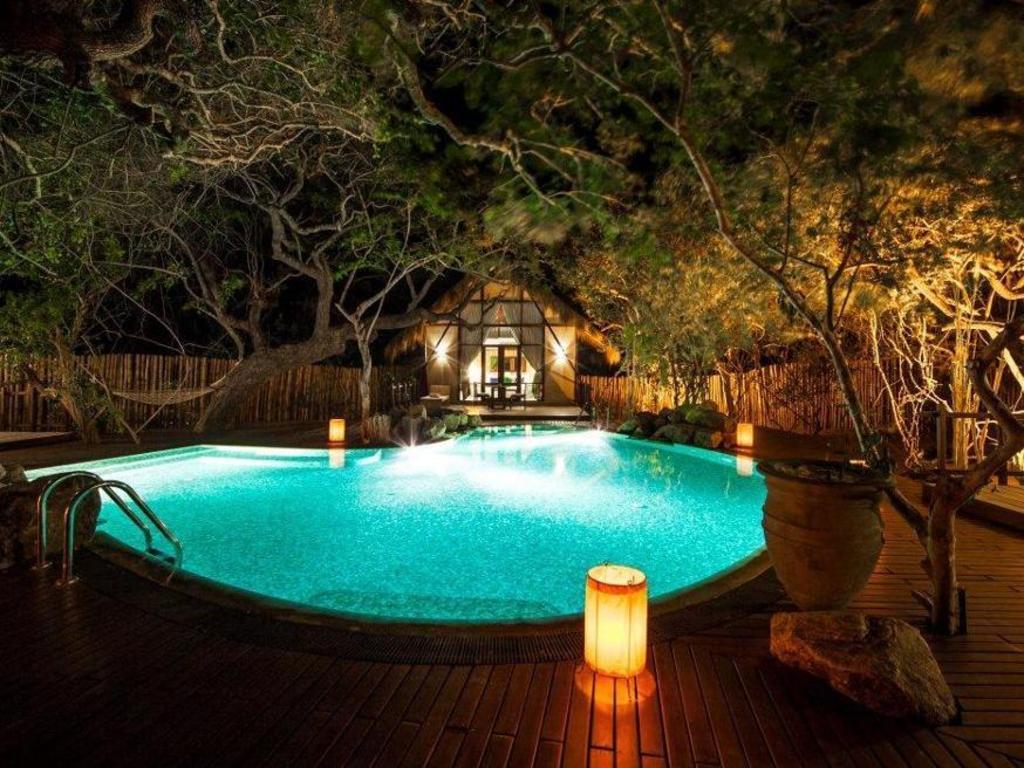 Sri Lanka Hotel Room Prices