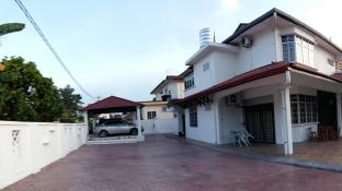 Harith Guesthouse Pilah