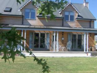 Annerleigh Luxury Bed & Breakfast