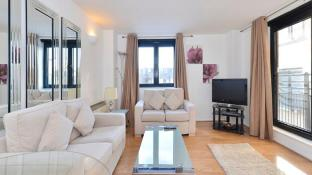 South Kensington London Apartments