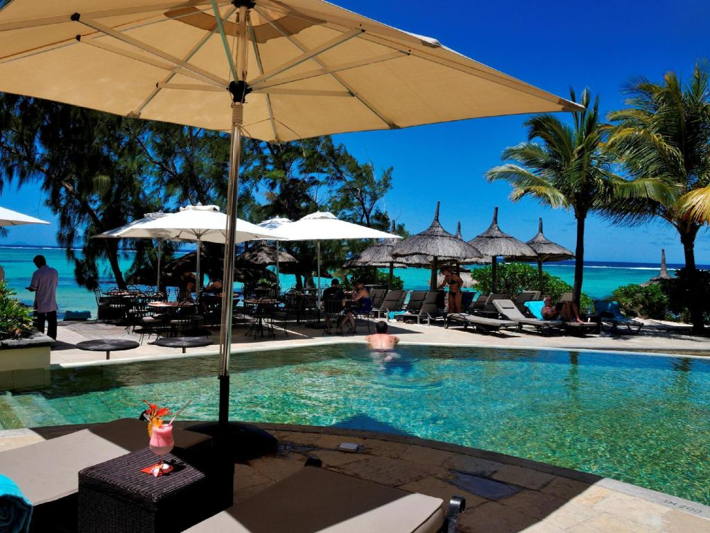 Best price on la palmeraie boutique hotel in mauritius for Best boutique hotels in la