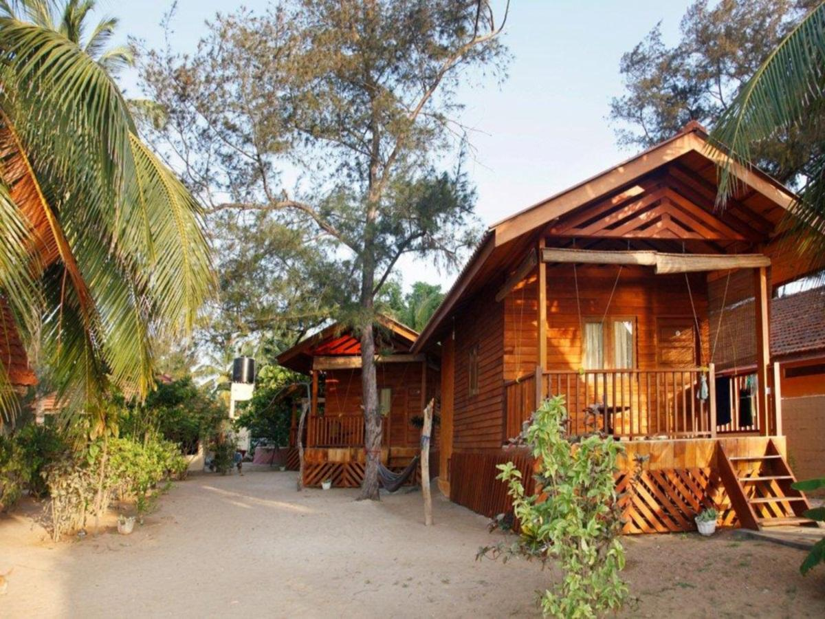 best arugam bay accommodation deals in 2019 a 7 night sri lanka rh agoda com
