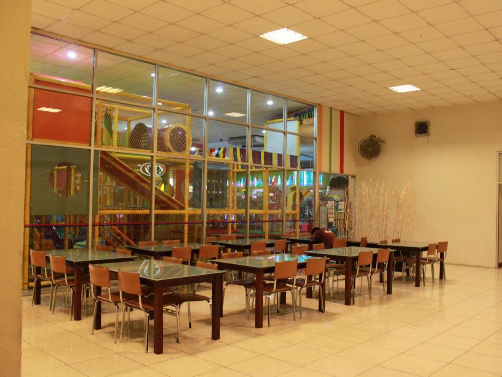 Hotel 61 Banda Aceh Di Aceh Ulasan Tepercaya Harga Terbaru 2021 Di Agoda