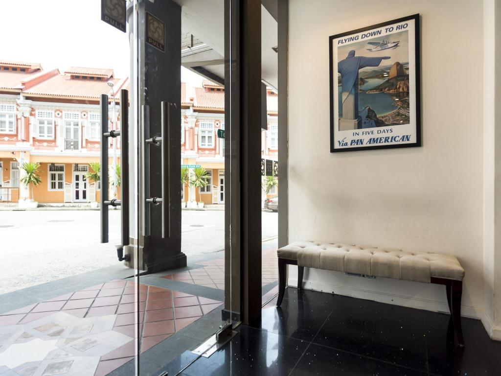 best price on park 22 hotel chinatown in singapore reviews park 22 hotel chinatown