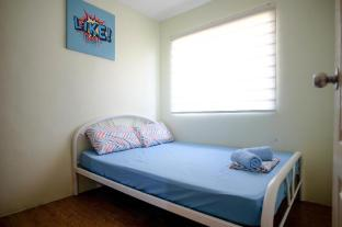 SR VACATION RENTAL - SAN REMO OASIS, Cebu city