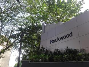 Rockwood Apartment
