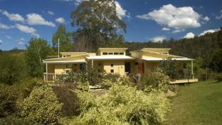 Waterholes Guest House