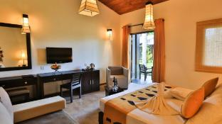 Chaarya Resort and Spa by Chandrika Hotels