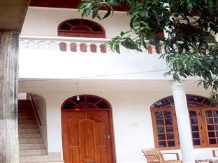 Welcome Family Guest House