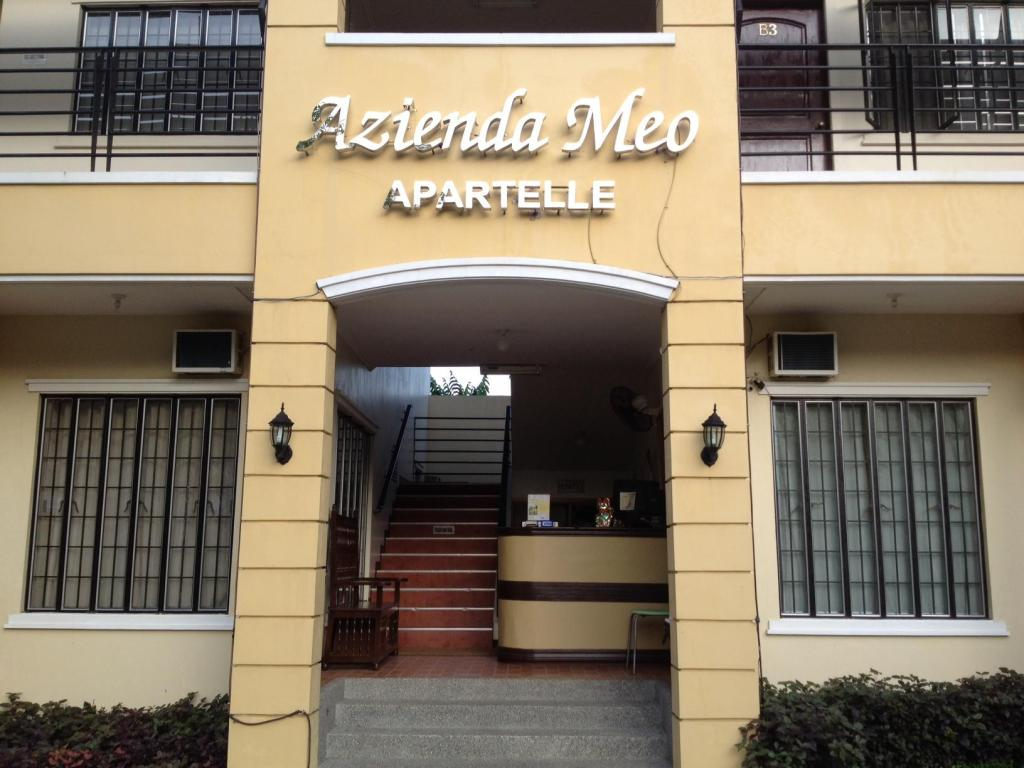Best price on azienda meo apartelle in davao city reviews - Apartelle in davao city with swimming pool ...