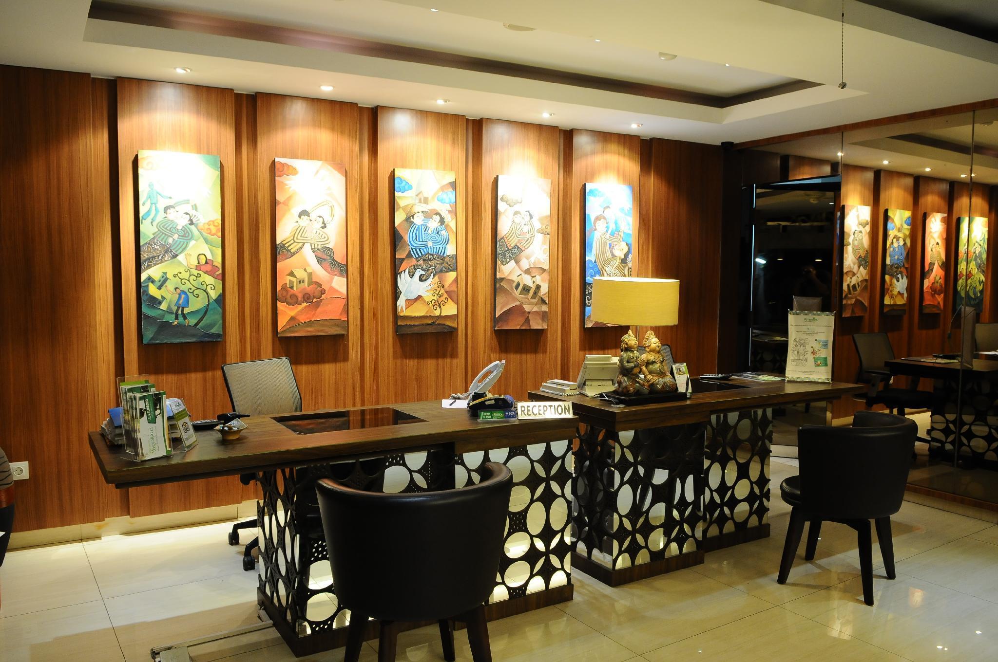 pyrenees jogja hotel pusat kota yogyakarta yogyakarta mulai dari rh agoda com