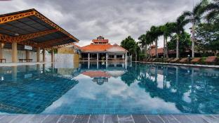 Ruenpurksa Resort