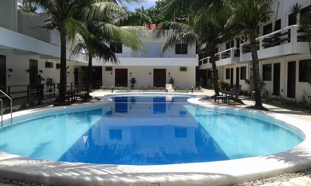 Feliness Resort in Boracay Island - Room Deals 3bc3e8653d