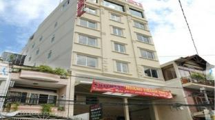 Hoang Thanh Thuy 2 Hotel