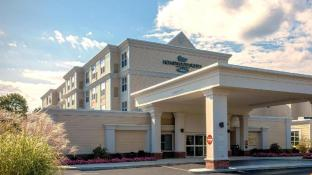 Homewood Suites by Hilton Boston / Canton
