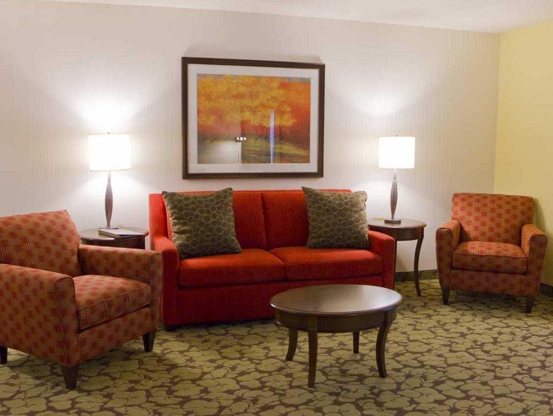 Magnificent Hilton Garden Inn Billings Ensign - Brown Nature Garden ...