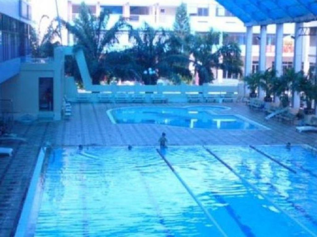 Thanh long 1 hotel in ho chi minh city room deals Ho chi minh city hotels with swimming pool