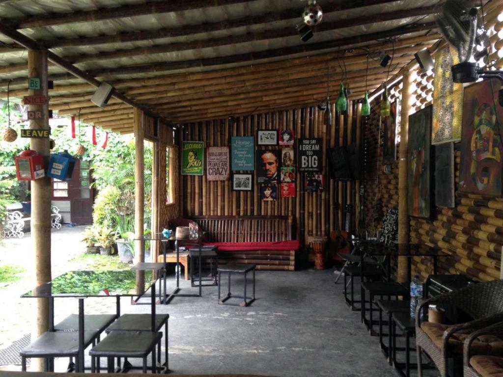 Venezia Garden Hotel Yogyakarta In Indonesia Room Deals Photos