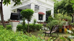 Angel Residency - Greater Noida.New Delhi N.C.R