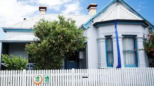 Western Australia State State Hotels - Best rates for Hotels