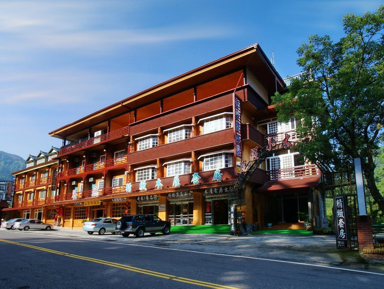 cheap hotels in taiwan 19 a night updated 2019 promos rh agoda com