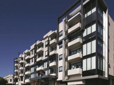 Vue Apartments In Geelong Room Deals Photos Reviews