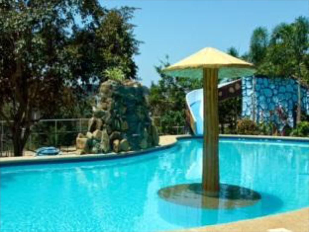 Best Price On Vista Venice Resort In Bataan Reviews
