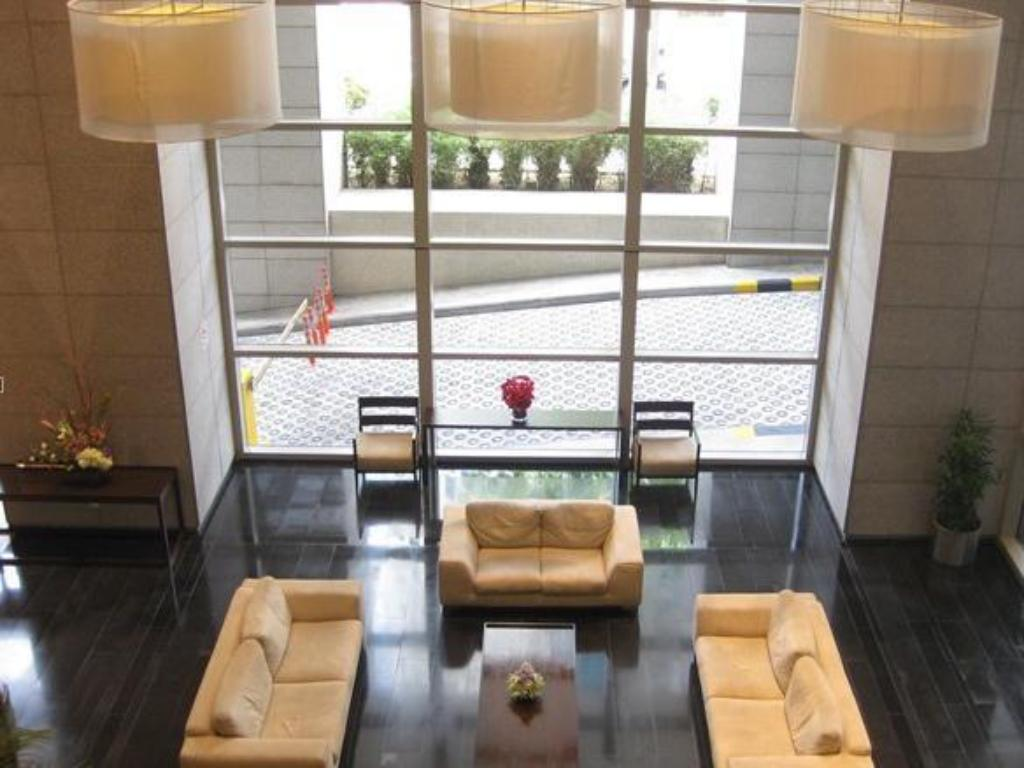 Best Price On Luxury Apartments Pavilion Residences Kuala Lumpur In Reviews