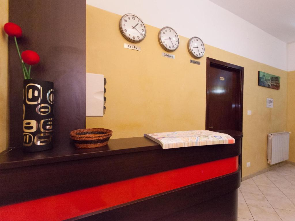 More about Friend House Hostel