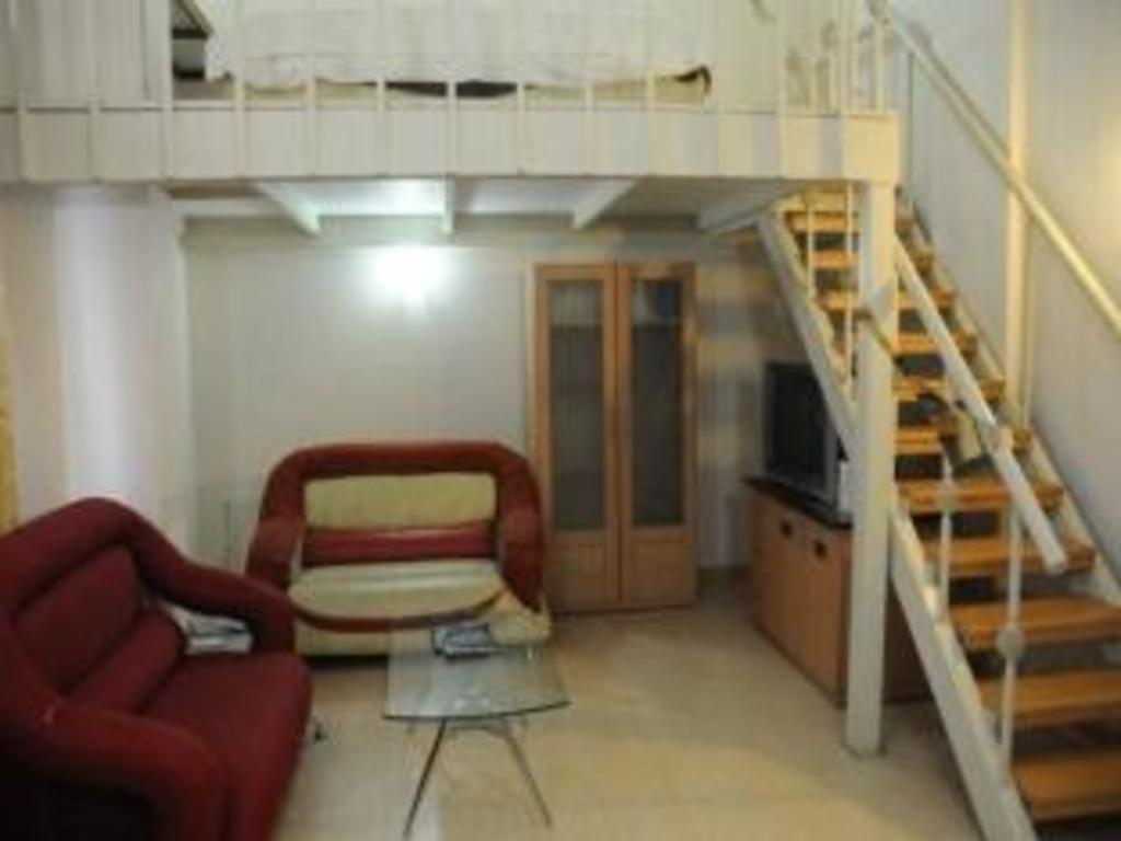 Hotel Sona's Inn Chennai in India - Room Deals, Photos