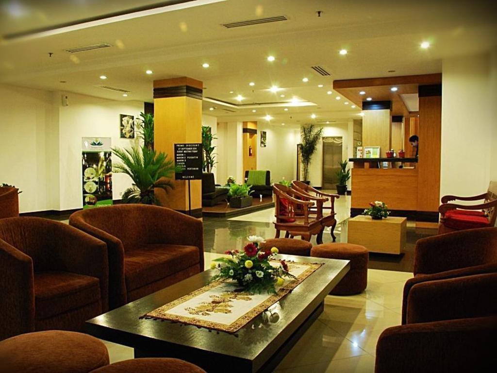 Best Price On Sempur Park Bogor In Reviews