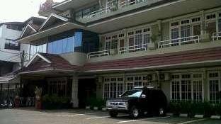 10 Best Bogor Hotels Hd Photos Reviews Of Hotels In Bogor Indonesia