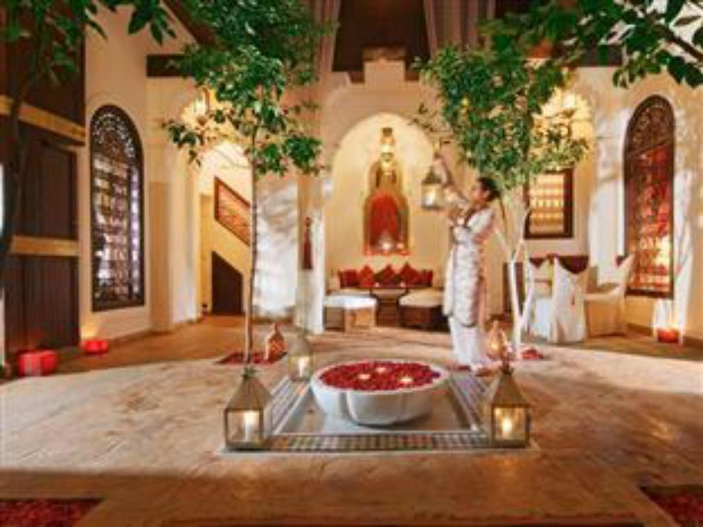 More about Riad Zolah Hotel